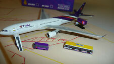 Phoenix 1:400 Scale Thai Airways A330-300 HS-TEH Diecast Model Airplane
