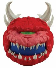 USAopoly Doom: Cacodemon Collector's Coin Bank US Seller