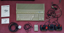 Atari 520 ST Retro TESTED Computer Console Bundle with accessories