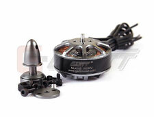 GARTT ML 4108 500KV Brushless Motor For Multi-rotor Multicopter