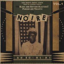 """LP/VA ✦✦ LA NOIRE #1 ✦✦""""Have Mercy Uncle Sam"""" (Superb R&B, Early Soul, 50s 60s)"""