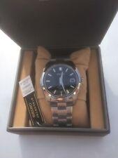 Seiko Sarb033 automatic watch. UK seller!
