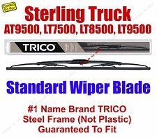 Wiper Blade Standard fits 99-08 Sterling Truck AT9500 LT7500 LT8500 LT9500 30200