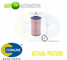 COMLINE ENGINE OIL FILTER OE REPLACEMENT EOF031