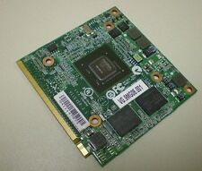 Acer NVIDIA VG.9MG06.001 9300M GS G98-630-U2 MXM II Video Card