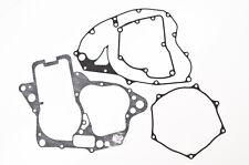 10-15 Suzuki RMZ250 Cometic Bottom End Gasket Kit  C3443