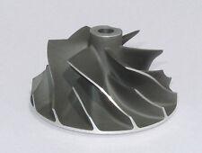 Turbocharger Compressor wheel for Subaru WRX STI  VF30 VF34 VF35 VF39 VF43 RHF55