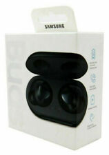 NEW Samsung Galaxy Buds 2019, Bluetooth True Wireless Earbuds (iOS & Android)