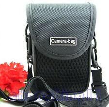 Camera case for Panasonic Lumix DMC TZ40 Digital cameras