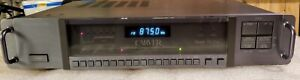 Carver TX-11A Asymmetrical Charged Coupled FM Detector.  Works great. NICE