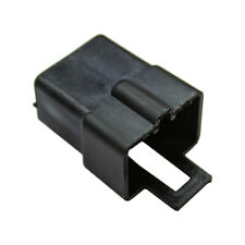 Kohler KH12-155-10-S Electrical Accessory Connector Command Pro Mower Engines
