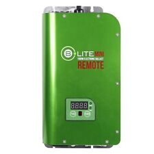 B-Lite 1000W Mini Ballast (Remote Capable) 120/240V SE-DE SAVE $$ W/ BAY HYDRO