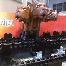 Lego Harry Potter Figur Fluffy Dreiköpfiger Hund 4706 40245c00