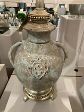 Victorian Style Table Lamps Ebay