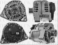 BBA2171 BORG & BECK ALTERNATOR fits GM Signum, Vectra C NEW O.E SPEC!