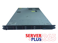 HP ProLiant DL360 G7 8-Bay server, 2x 3.06 GHz Xeon Six-Core, 128GB -288GB RAM