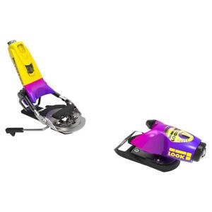 2021 Look Pivot 15 GW Ski Bindings      FCJA008