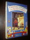 CONTES D'UN BUVEUR DE BIERE - Ch. Deulin 1953 - Ill. Daniel-Girard