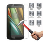 Anti-Scratch Tempered Glasses Screen Protector Ultra 2.5D For Motorola Moto E3