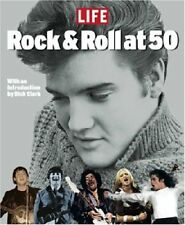 Rock and Roll at 50: A History in Pictures