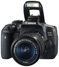 Canon Digital Cameras with Interchangeable Lenses