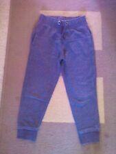 Garçons Pantalon De Survêtement âgés de 5 ans de tu