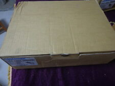 Socomec 1364 4004 ATyS M 6e 4X40A F 230/400Vac AUTOMATIC TRANSFER SWITCH. NIB