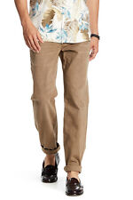 Tommy Bahama Men's Soleil Bay Relaxed Fit Jeans 30 x 30  Save 35%!!  Save $41!!