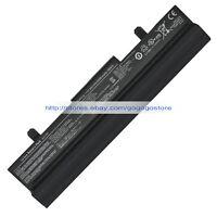 OEM AL31-1005 Battery For ASUS Eee PC 1005PE 1101HA 1101HGO ML32-1005 PL32-1005