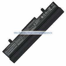 Genuine AL32-1005 Battery For ASUS Eee PC 1001HA 1005 1005H 1005HA 1005P 1005PEG