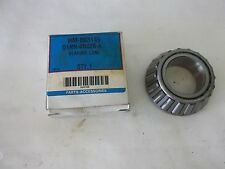 Ford New Holland Bearing Part No. D1NN4N028A Replaced by 81845711 - 600 800 601
