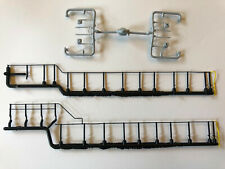 1 SET OF ES44 HO INTERMOUNTAIN HANDRAILS NEW AC DC GE RARE OOP MINT