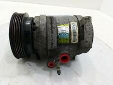 Vauxhall Antara Mk1 Air Con Air Conditioning Compressor  96861884