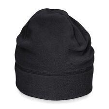 Cappelli da uomo Berretto in poliestere taglia XL