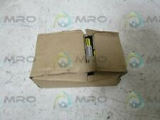 JOKAB JSBR3-24VAC SAFETY RELAY * NEW IN BOX *