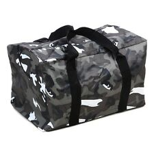 Sac à dos ou a main camo urban 56x35x38 cm,loisir,camping,air soft,paintball