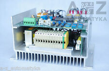 RELIANCE ELECTRIC: AC/DC CONVERTOR S2 8012  S2-8012  837.05.00