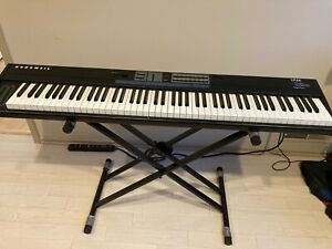 Kurzweil sp88 digital stage piano