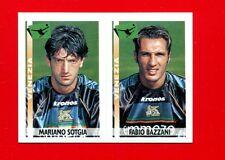 CALCIATORI Panini 2000-2001 - Figurina-sticker n. 621 - VENEZIA -New