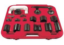 Astro Pneumatic Master Ball Joint Remover/Installer Service Tool & Adapter Set -