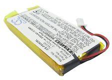 Li-Polymer Battery for Philips GoGear HDD082/17 2GB 742345 NEW Premium Quality