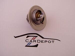 Datsun 240Z 260Z 280Z 280ZX 180 Degree Thermostat 017