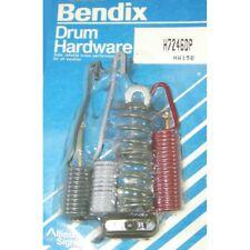 Bendix H7246DP Drum Brake Hardware Kit