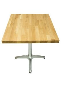 OAK ✔BEECH ✔WALNUT✔ ASH ✔  MAPLE ✔  CHERRY SOLID WOOD Table, Bar, Island,Worktop