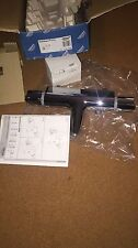 Grohe Grohtherm 2000 Thermostatic Bath/Shower Mixer 34174000