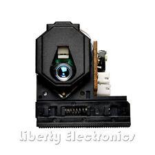 NEW OPTICAL LASER LENS PICKUP for DENON DN-2500F MKII