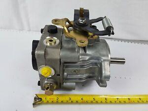 Hydro Gear BDP-10A-318 Hydraulic Motor Pump - Unused