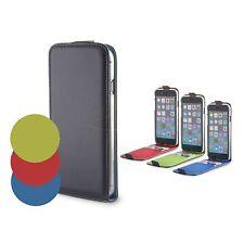 Markenlose Handyhüllen & -Taschen mit Trageclip für Huawei