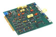EXIDE 101072377 PC BOARD A13A12, 118302389