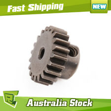 18220 Steel Motor Pinion Gear 20T for 1/16 HSP electric Redcat Himoto